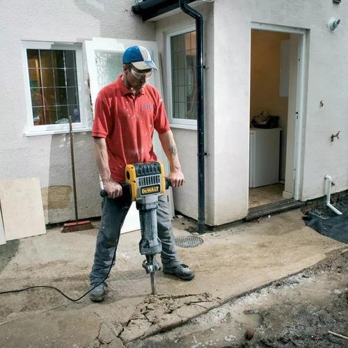 servicio de demoliciones, maquinas y logistica de equipos