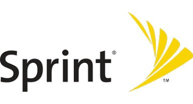 servicio de desbloqueo iphone sprint