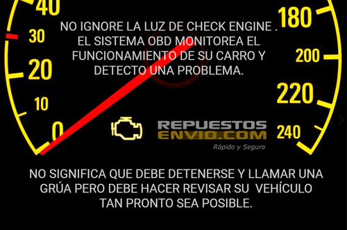 servicio de diagnostico automotriz - escaneo gratuito