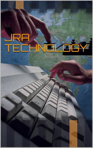 servicio de digitalización, respaldo de datos, marketing.