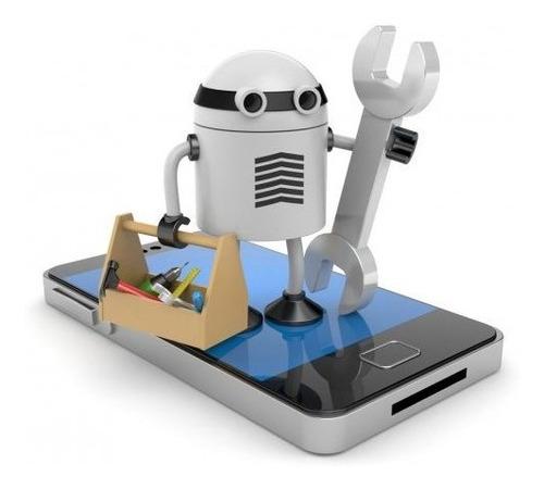 servicio de disbloqueo de celulares (todas marcas)