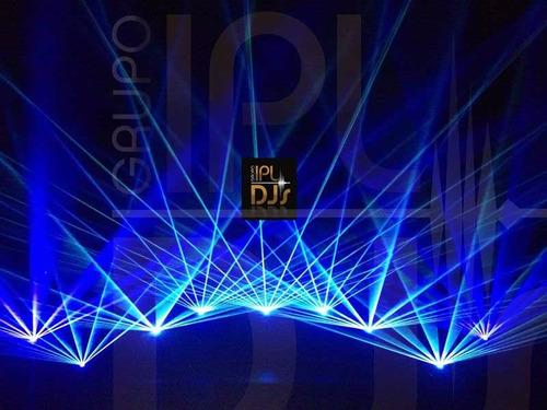 servicio de disc jockey profesional-sociales corporativos dj