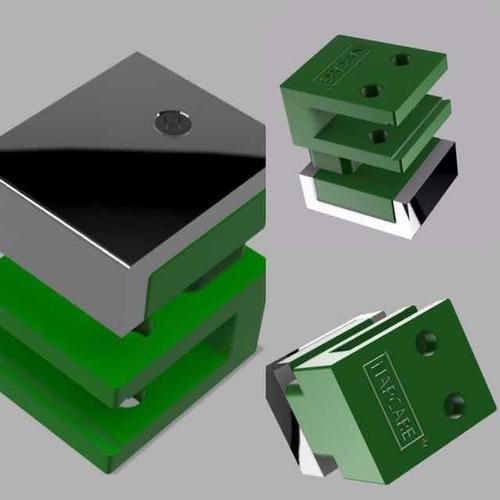 servicio de diseño 3d - impresión digital en pla y abs