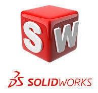 servicio de diseño 3d - solidworks e inventor