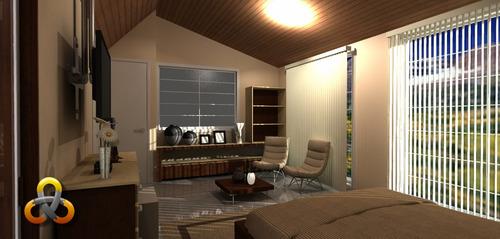 servicio de diseño de cocinas, baños, closet, interiores