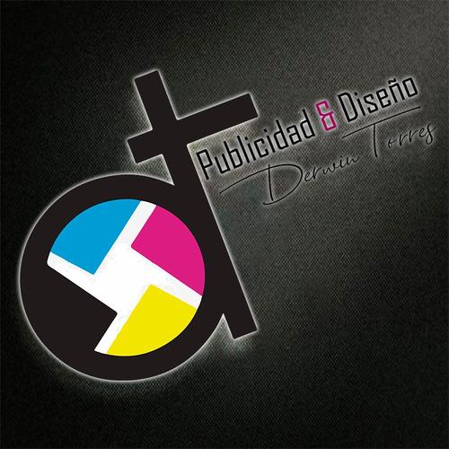 servicio de diseño gráfico online
