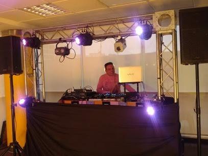 servicio de dj, alquiler de sonido y luces para fiestas