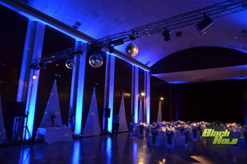 servicio de dj musica boda casamientos cumpleaños fiestas