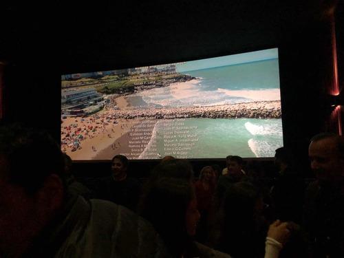servicio de drones para cine (x7) , relevamientos, eventos