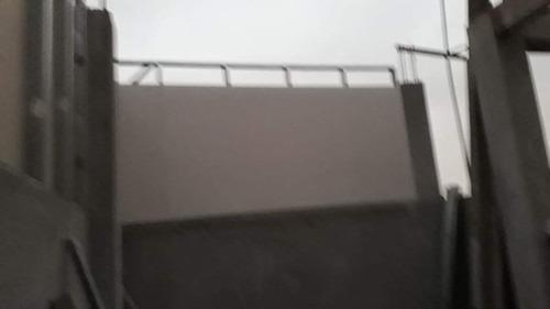 servicio de drywall