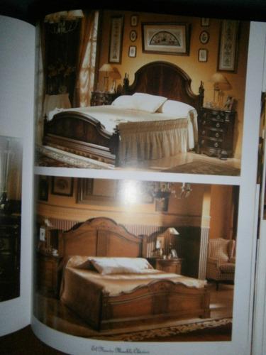 servicio de ebanisteria , tapiceria y torneado en madera