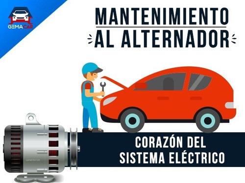 servicio de electroauto a domicilio