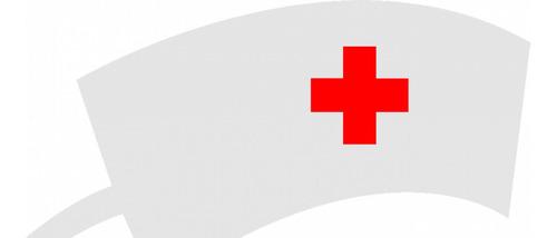 servicio de enfermería a domicilio en piura