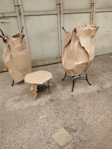 servicio de entrega de paqueterias y reparto de mercaderias