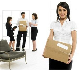 servicio de envíos y gestiones empresariales/personales