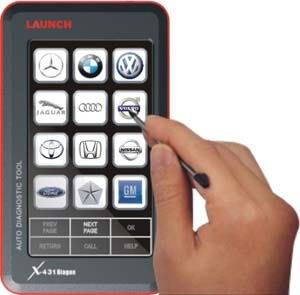 servicio de escaner automotriz escaneo y mecanica domicilio