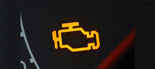 servicio de escaner domicilo  escaner de carros scanner