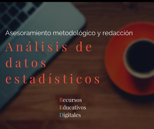 servicio de escritura y asistencia de tesis