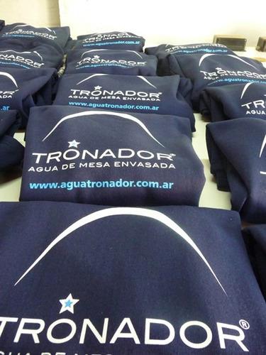 servicio de estampado textil, impresión digital dtg