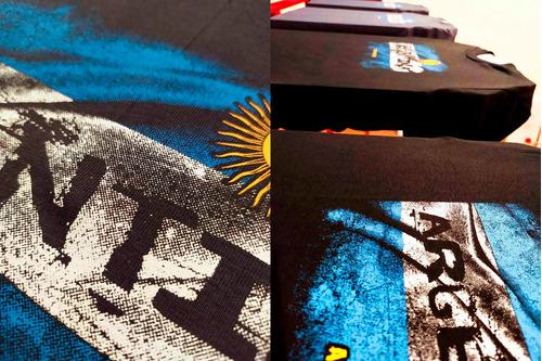 servicio de estampado textil serigrafia