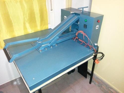 servicio de estampado y corte de vinilo textil y sublimacion