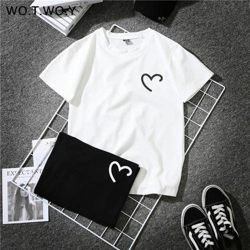 servicio de estampados y personalización de camisetas