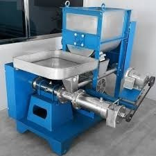 servicio de fabricacion de equipos de torrefactoras y otros