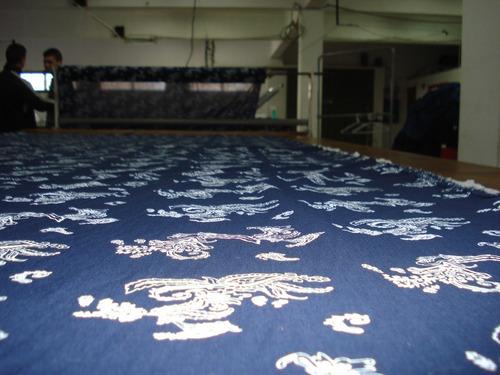 servicio de fabricacion de indumentaria (producto terminado)