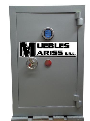 servicio de fabricacion de muebles metalicos