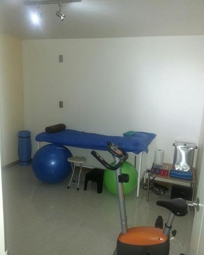 servicio de fisioterapia domiciliaria 24 horas.
