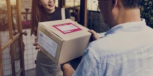 servicio de fletes mensajería paquetería express