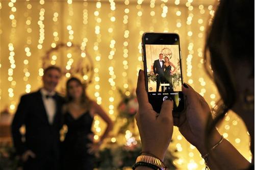 servicio de fotocabina y fotografía profesional