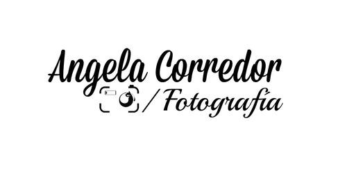 servicio de fotografía