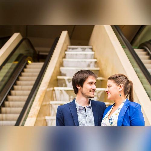 servicio de fotografía para boda - solo cobertura civil