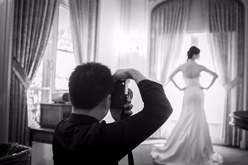 servicio de fotografía para eventos sociales y corporativos