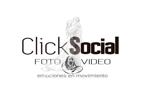 servicio de fotografía y video para bodas y cumpleaños de 15