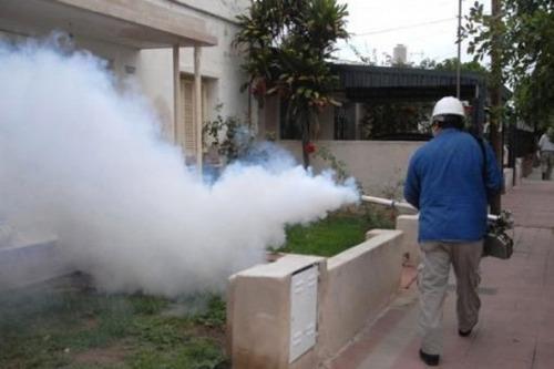 servicio de  fumigacion maracaibo fumigaciones emanuel