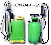 servicio de fumigaciones y limpieza de tanques de agua