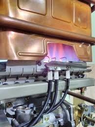 servicio de gasfiteria & destapes 24hrs