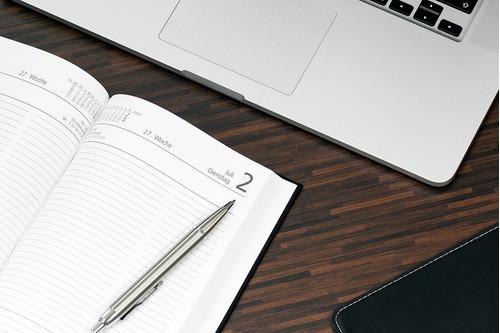 servicio de gestoría y tramites documentos