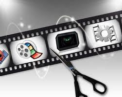 servicio de grabación y edición de vídeo profesional