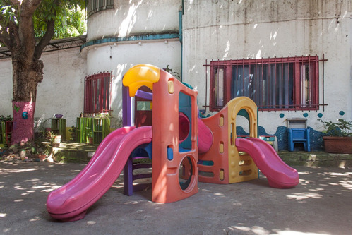 servicio de guarderia, preescolar,  tareas dirigidas