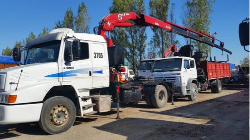 servicio de hidrogruas y transporte - gruas rojas