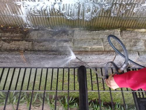servicio de hidrolavado,hidroarenado,tejas,graffiti,tarquini