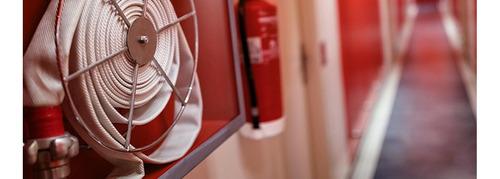 servicio de higiene y seguridad laboral