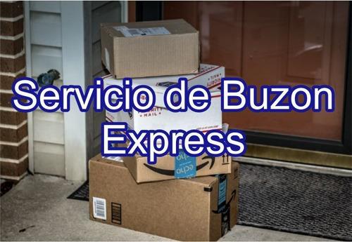 servicio de importacion de mercancias