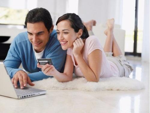 servicio de importacion desde usa / compras online