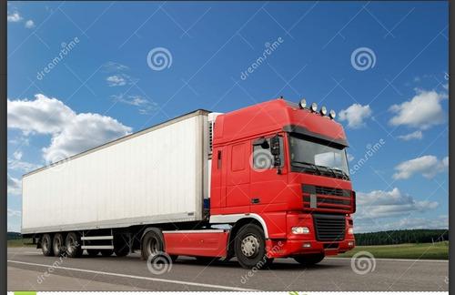 servicio de importaciones y exportaciones