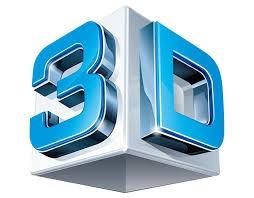 servicio de impresión 3d, acabado de piezas, modelado 3d.