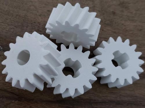 servicio de impresión 3d, escaneo 3d. diseño industrial